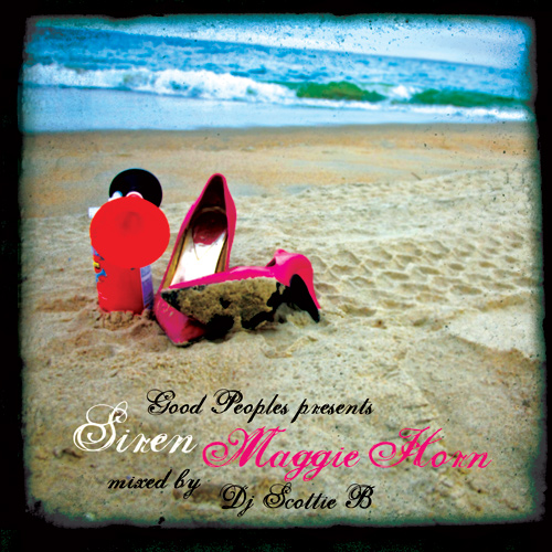 siren-mixtape-cover