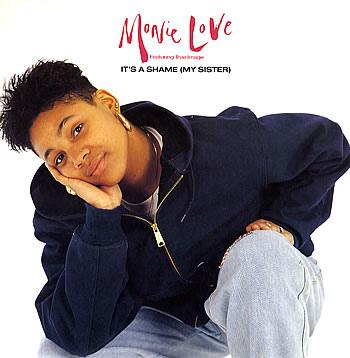monie-love-its-a-shame